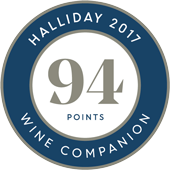 halliday-roundel-94points-2017