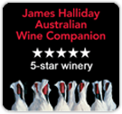 james-halliday-5star